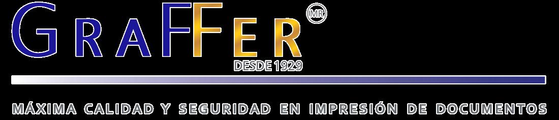 Grabados Fernando Fernández