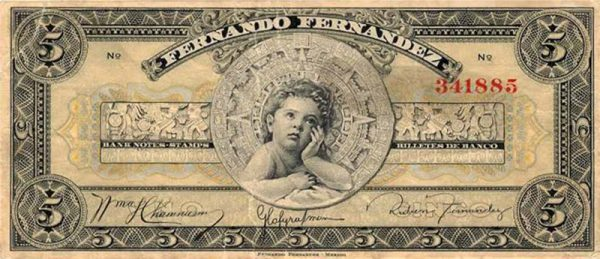 BILLETE-PROMOCIONAL