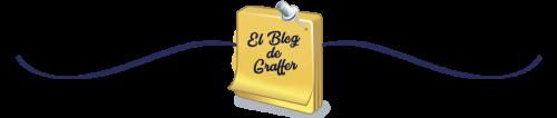 bannerblog88